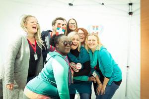 039 Freiwilligenmesse 2019 ©mesic