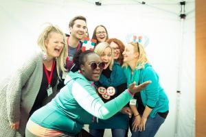 041 Freiwilligenmesse 2019 ©mesic