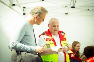 056 Freiwilligenmesse 2019 ©mesic