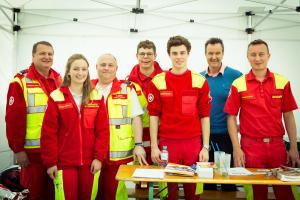 058 Freiwilligenmesse 2019 ©mesic