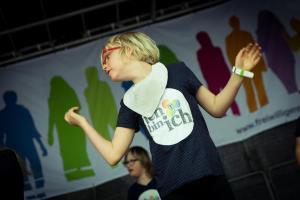 087 Freiwilligenmesse 2019 ©mesic