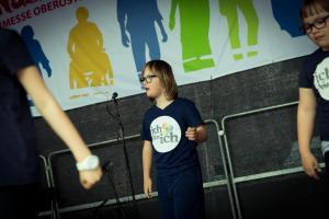 089 Freiwilligenmesse 2019 ©mesic